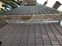 Roofing Services Hertfordshire Essex London